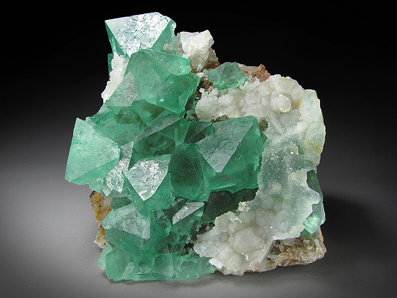 Shop mineral specimens from South Africa on MineRatMinerals.com