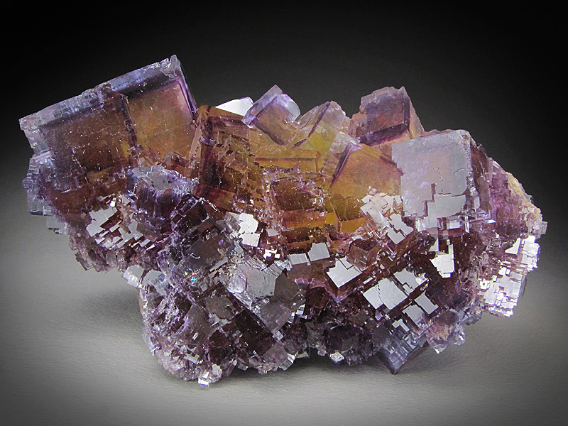 Shop Fluorite on MineRatMinerals.com