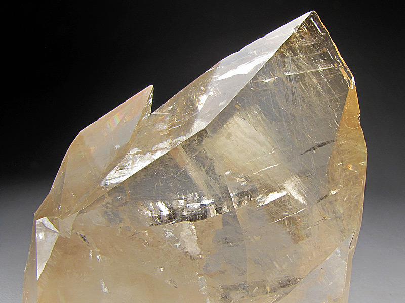 Calcite Crystals Elmwood Mine Smith County Tennessee Mineral Specimen For Sale